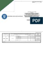 0_Centralizator 2018_cultura_generala.pdf
