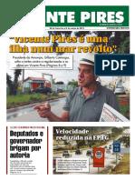 Jornal Vicente Pires