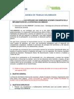 Ultima Version Agenda de Trabajo Golombiao Aliados (3)
