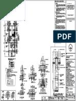 SE04A - Plans 01-Model.pdf