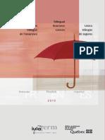 lex_assurances_20100416.pdf