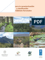 6661Guía para la caracterización y clasificación de hábitats forestales.pdf