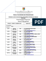 EPPM2014 - Proforma - Sem 2-1718 (1)