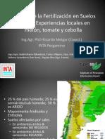 SuelosSalinos_FertilizacionMelonTomateCebolla.pdf