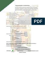 CortejoTriunfal Produções.pdf