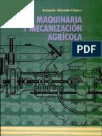152367460-Maquinaria-y-Mecanizacion-Agricola-Armando-Alvarado-Chavez-pdf.pdf