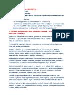 44-subiecte.docx