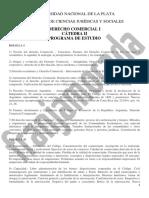 DERECHO-COMERCIAL-I-.-C+üT.-2-Y-3