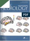 Anales de Neurología - Sept - Diciembre 2017 -Vol 3