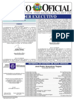Diario Oficial 2018-05-18 Completo