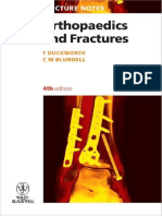 Lecture Notes Orthopaedics and Fractures.pdf