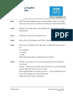 2008-07-30 - 6 Minute English - Stress at work.pdf