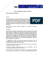 ARTIGO_Rizoma_1.pdf