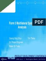 2004-045_shyu_theiss Herring bone.pdf
