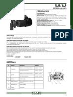 DAB ALP 800T.pdf