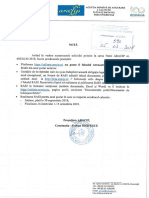 nota 590-05.03.2018 privind raei 2016-2017