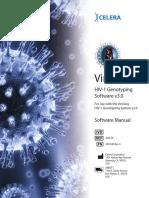 5003790-A ViroSeq v3 SW Manual US
