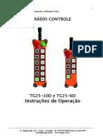 Manual-TG25-10D-6D