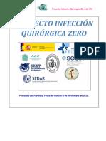Protocolo-Proyecto-IQZ