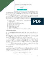 CAP 3. El Flujo Neto de Caja.docx