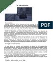 analisis-de-flujo-vehicular-cal-y-mayor.pdf