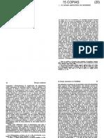 Perry Anderson - El estado absolutista en Occidente.pdf