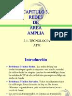 3.- ATM