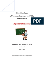AlgebraHandbook.pdf