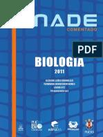 enad 20111.pdf