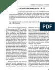 Pedro Rodriguez La oración lugar originario de la fe.pdf