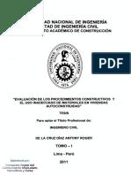 delacruz_da.pdf