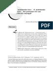 EL MATRIMONIO NACE, EL MATRIMONIO MUERE. Silvio Botero-ANYELIS CLASE.pdf
