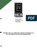 Protecc.indirecta C.T.pdf