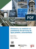 Lcw385e.pdf