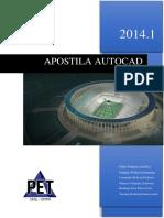 autocad2014-1.pdf