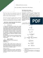 Informe fluidos 4 (Autoguardado).docx