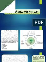 ECONOMIA circu - AZUL.pptx