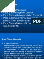 62088510-Genesa-Bahan-Galian.ppt