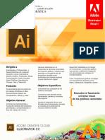 Ai-contenido_illustrator.pdf