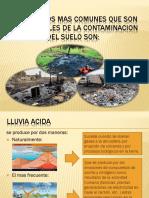 LOS QUIMICOS MAS COMUNES.pptx