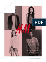 Prodhan PDF Crisis Communication Plan for H&M.pdf