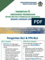 3 Pengertian dan Mekanisme Pengesahan Satker dgn PPK BLU.pptx