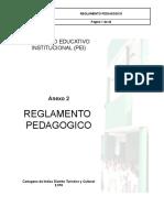 _REGLAMENTO-PEDAGOGICO-2018