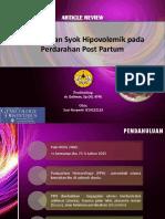 PPT UCIIII
