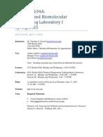 ChE 104A Syllabus.pdf