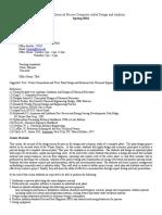 ChE 108B syllabus.pdf