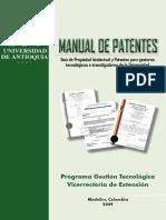 Manual_patentes_udea.pdf