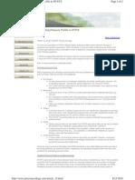 Article_15(Equipment Pressuer Drop)