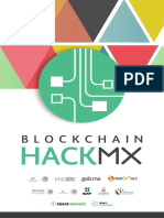 Folleto Blockchain HACKMX Oct2017 v6