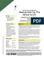 249552951-Hammer-Michael-Reingenieria-de-La-Corporacion.pdf